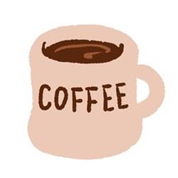 ファスティング(断食)後の回復食に飲んで悪い物 コーヒー
