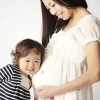 ゆうこうせん酵素が妊娠中の妊婦さんとお腹の赤ちゃんに良い良い理由1
