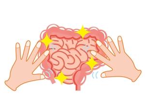 断食(ファスティング)は腸内環境を整える