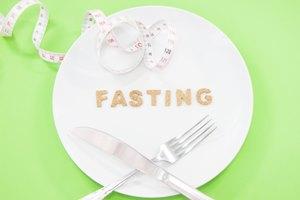 断食(ファスティング)は劇的に腸内環境を整える